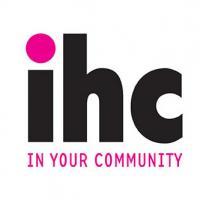 IHC New Zealand