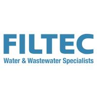 Filtec - Water Filtration System, Water & Wastewater Treatment,