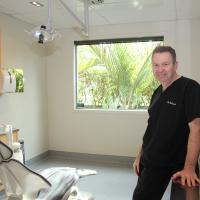 Auckland Dental Implants and periodontal practices ltd