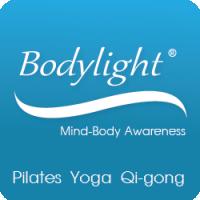 Bodylight Pilates Yoga Qigong Mindfulness