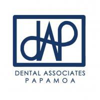 Dental Associates Papamoa