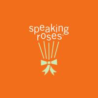 Speaking Roses New Zealand