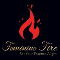 Feminine Fire Ltd