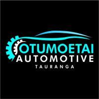 Otumoetai Automotive