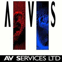 A V Services (1994) Ltd