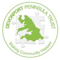 Devonport Peninsula Trust