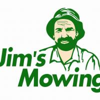 Jim's Mowing (Woodhill)