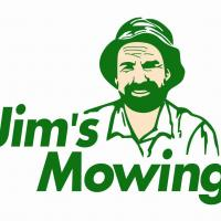 Jim's Mowing (Gulf Harbour)