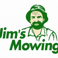 Jim's Mowing (Puhoi)