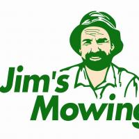 Jim's Mowing (Whangarei)