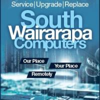South Wairarapa Computer Services Ltd