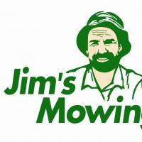 Jim's Mowing (Hibiscus Coast)
