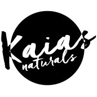 KAIAS naturals