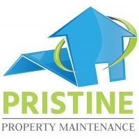 Pristine Property Maintenance 2015 Ltd