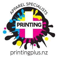 Printing +