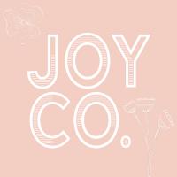Joy Co