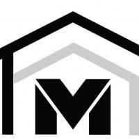Mullers Construction Ltd