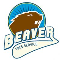 Beaver Tree Service