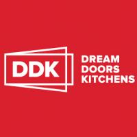 Dream Doors Nelson/Tasman/Marlborough