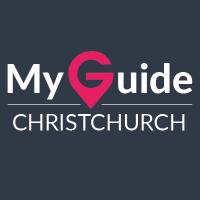 myguidechristchurch.com