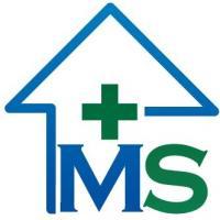 Methsafe Ltd