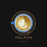 Kolachi Eatery