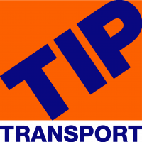 Tip Transport
