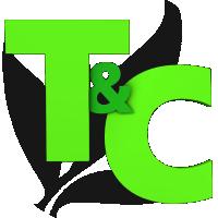 T & C Fencing