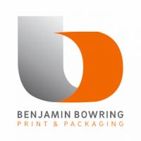 Benjamin Bowring Print & Signs