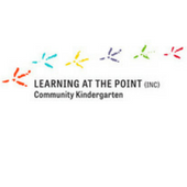 Learning At The Point Community Kindergarten