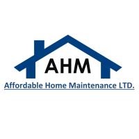 Affordable Home Maintenance Limited