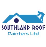 Southland Roofing and Roof Painters