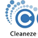 Cleaneze Cleaning Services