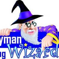 Handyman & Glazing Wizard