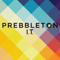 Prebbleton I.T.
