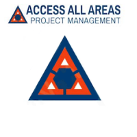 Access All Areas Project Management Ltd