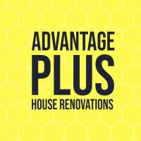Advantage Plus Home Renovations - 021855623