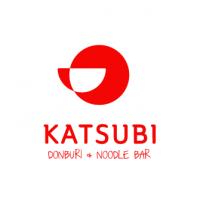 KATSUBI CAFE & RESTAURANT