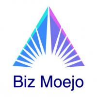 Biz Moejo Limited  -   Ph: 021 2525  537