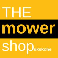 The Mower Shop Pukekohe