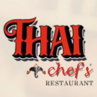 Thai Chef's Restaurant Titirangi Auckland