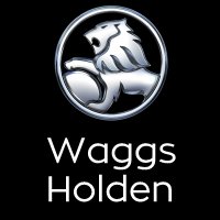 Waggs Holden