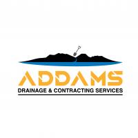 Addams Drainage & contracting ltd