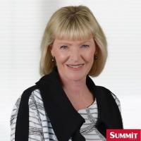 Diane Parish - Blenheim Real Estate Agent