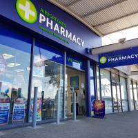Airport Oaks Pharmacy