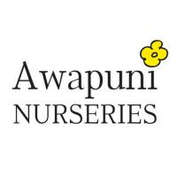 Awapuni Nurseries Ltd
