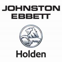Johnston Ebbett Holden Porirua