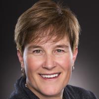 Melanie Jones - Mortgage Broker