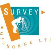 Survey Gisborne Limited