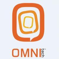 Omni Tech Silverdale